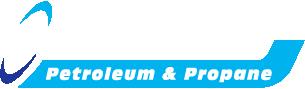 Bedford-Valley_Logo
